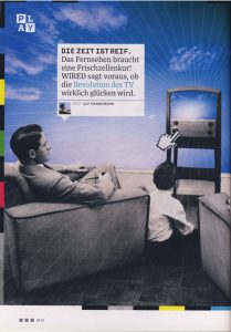 wired_tv-kultur
